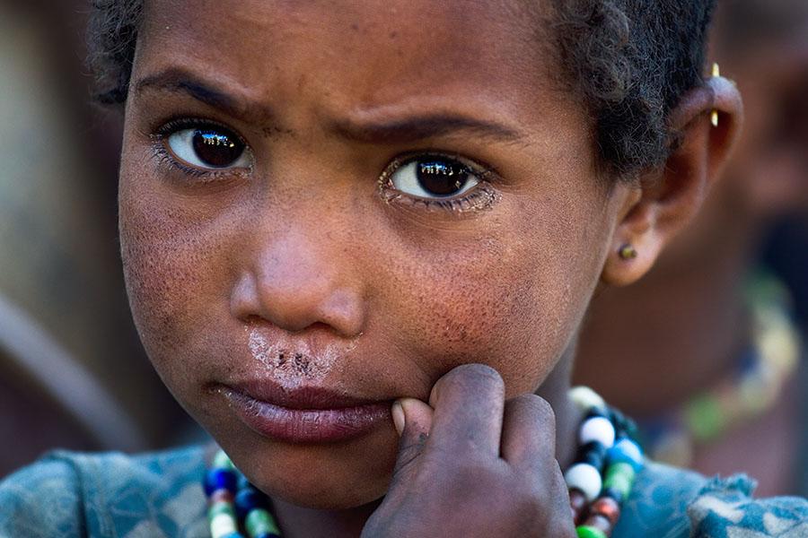 Ethiopian porn video-5381